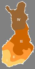 kartta-alueet